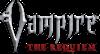 Vampire-Requiem.png